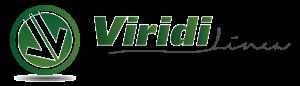 vlk_logo_www
